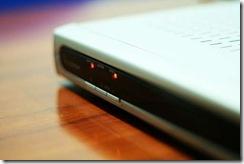 Televisão do futuro - TV Digital