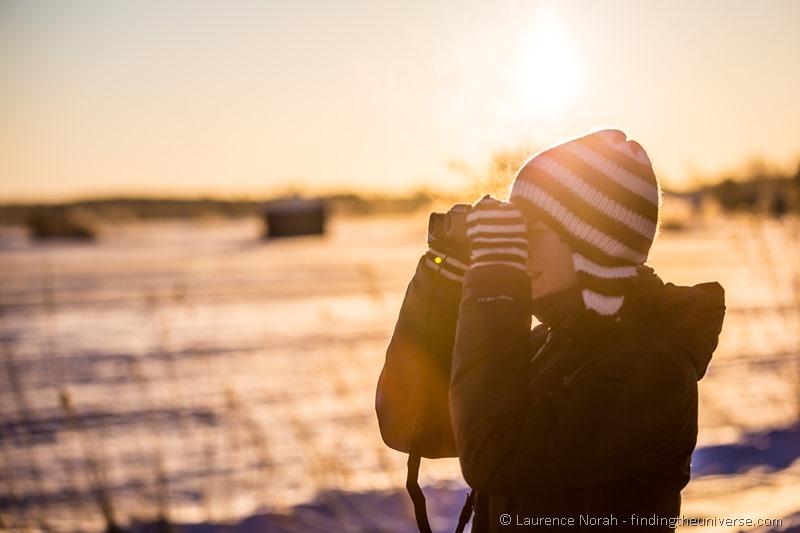 swarovski cl pocket binoculars review 4