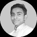 ashish anabhavane