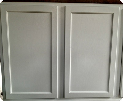 Adding Moulding To Flat Kitchen Cabinets | memsaheb.net