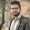 Akshay Deshpande