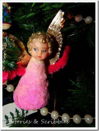 Ornaments 040