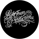 Lighttown Productions