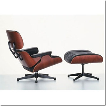Charles_&_Ray_Eames__Lounge_Chair_&_Ottoman_lux