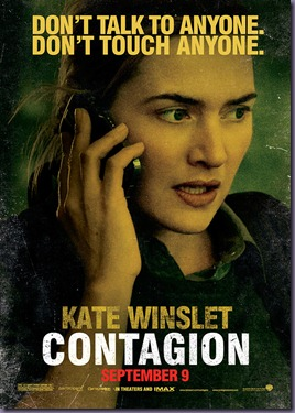 poster-contagion-04