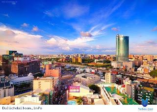 Tuyển lao động xuất khẩu lao động Đài Loan thành phố Đài Nam tháng 4/2018 %25C4%2591%25C3%25A0i%2Bnam