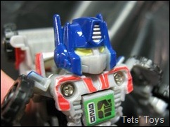 Bot Shots Optimus (36)