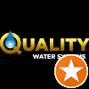 Quality Water Systems