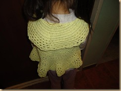 crochet ideas 21