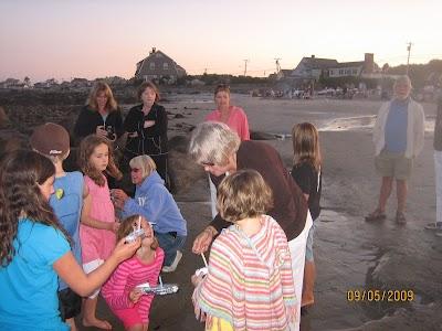 FRA Beach Party - 2009 036.JPG