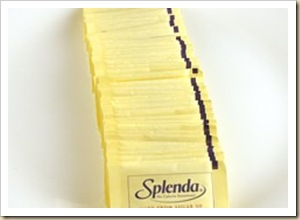 calories-in-splenda-artificial-sweetener-s