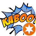 Kabooth Photobooths