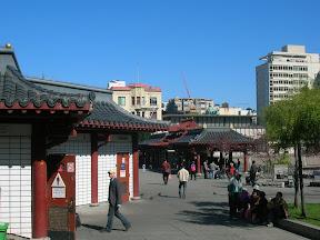 355 - Chinatown.JPG
