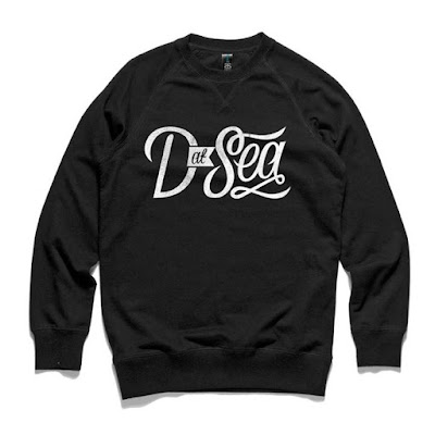 WINTER SALE  40 off everything Use discount code WINTER at checkout