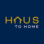 Raine&Horne Upper Coomera