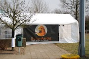 Open dag Zwart-Wit 30-3-2013 050.JPG