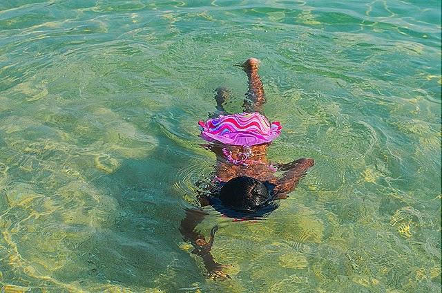 The Merdaid @ Potipot Island_bueno