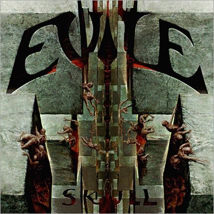 Evile_Skull