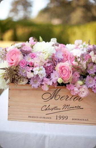 267905_158542457550139_152316451506073_392750_3228322_n bloomsberry floral portland