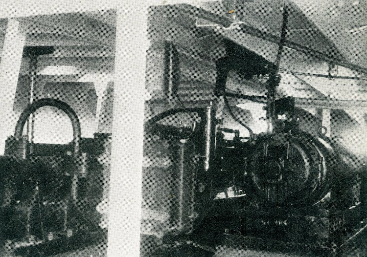 Interior del servomotor electrohidraulico tipo Hastie.jpg