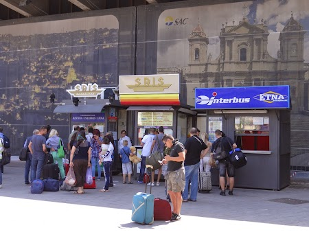 03. Case bilete aeroportul Catania.JPG