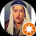 Hamed Alali