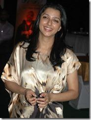 Bhumika_gorgeous_pic