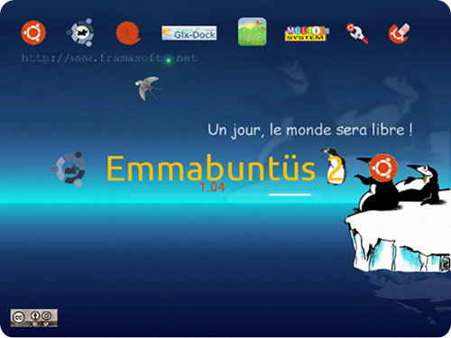 Emmabuntus-2-12.04-Start_Screen