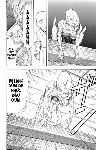 Gintama Chap 57 page 2 - Truyentranhaz.net