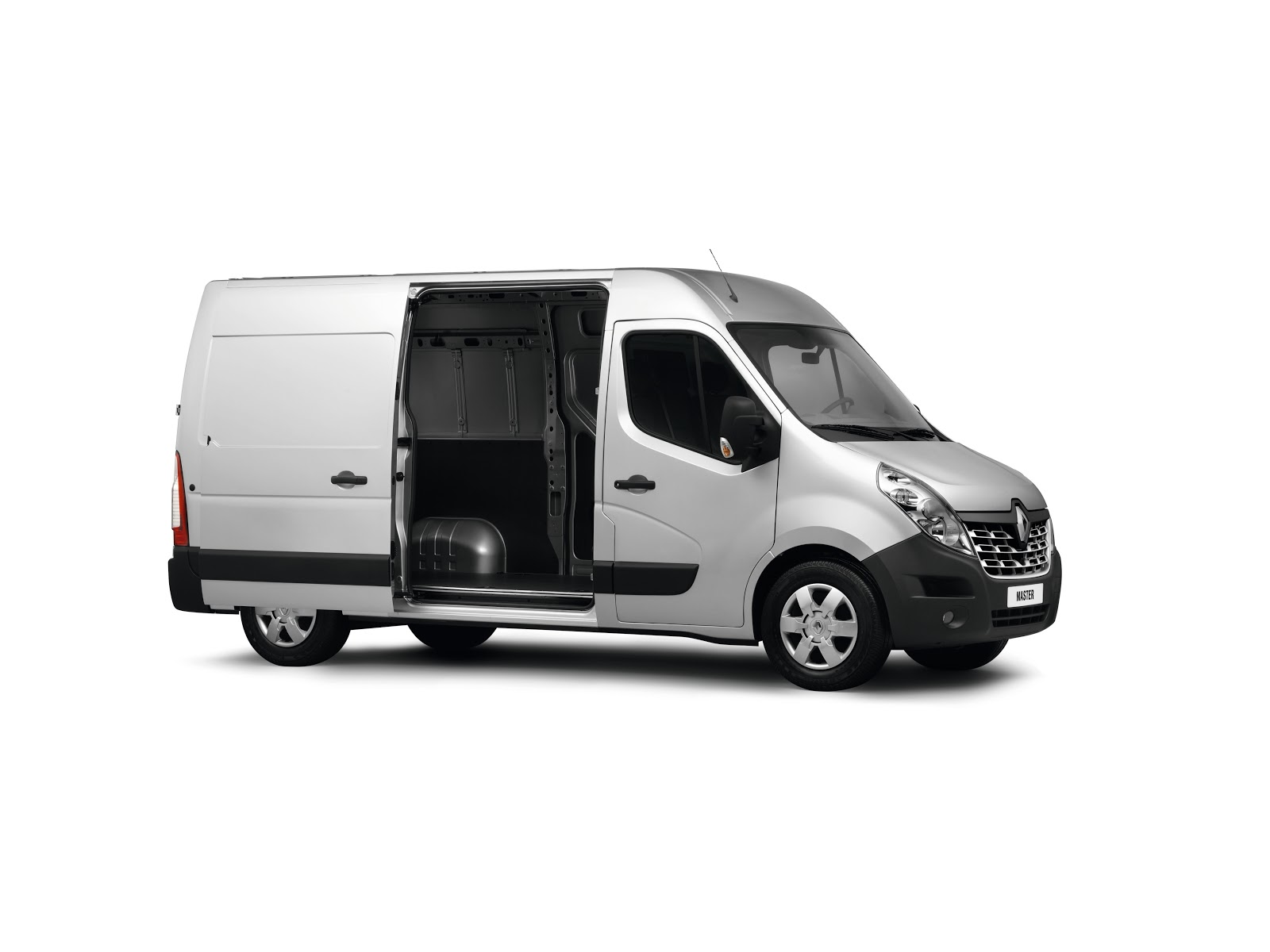 yeni renault master t rkiye 39 de sat a sunuldu turkeycarblog. Black Bedroom Furniture Sets. Home Design Ideas