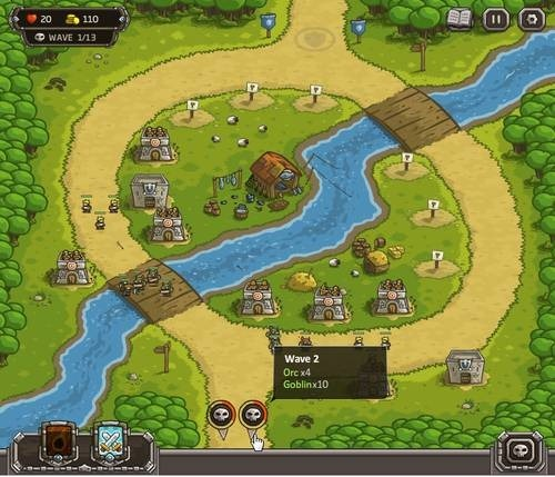 kingdom rush-08