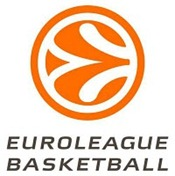 euroleague_logo