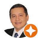 Jorge Alfredo Bojorquez Segura
