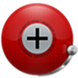 alarmclockplus-icon