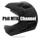 Image Google de Phil MTB Channel