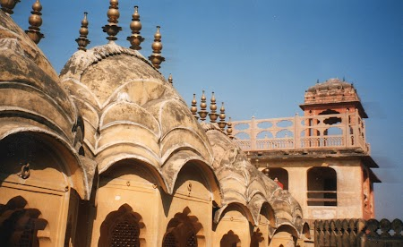 16. Palatul Vanturilor - Jaipur.jpg