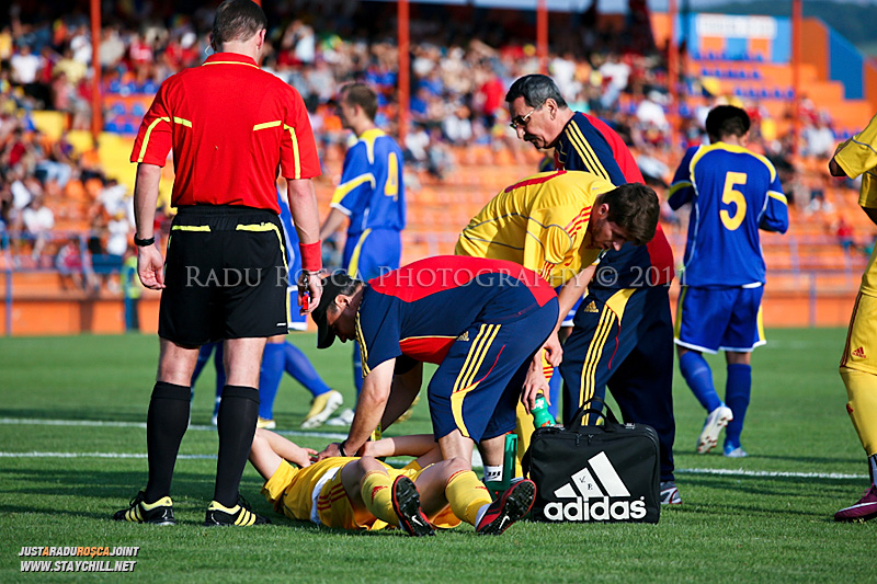 U21_Romania_Kazakhstan_20110603_RaduRosca_0382.jpg
