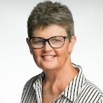 Cath Murphy