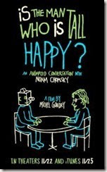 Is_the_Man_Who_Is_Tall_Happy-