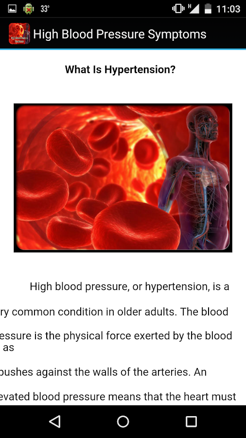 a research on hypertension or high blood presusre Hypertension research many research studies are under way to understand the causes of high blood pressure (hypertension) these studies are designed to answer important questions and to find out whether new approaches are safe and effective.