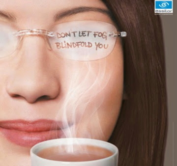 optifog-lenses-ad