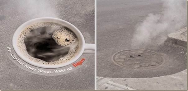 street-ads-folgers-coffee-2