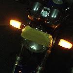 2005-02-08 003.jpg