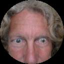 Len Berman