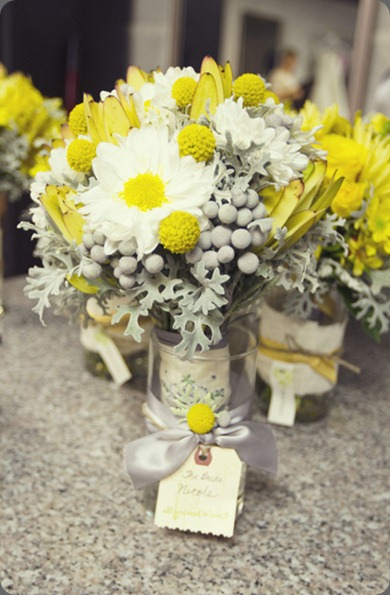 Fab-You-Bliss-Jennifer-Eileen-Photography-The-Grove-wedding-011 fleurie
