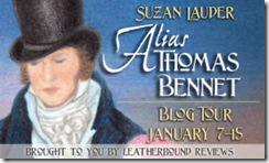 ATB-Blog-Tour-Banner-300x180_thumb
