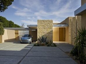 casa-moderna-en-california