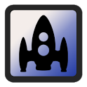 Invaders From Space icon