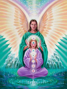 http://lh4.ggpht.com/-6QhGgC-BtdY/TLDL87FYo8I/AAAAAAAAA1w/ZyOGlnD8u70/65-Archangel-Raphael.jpg