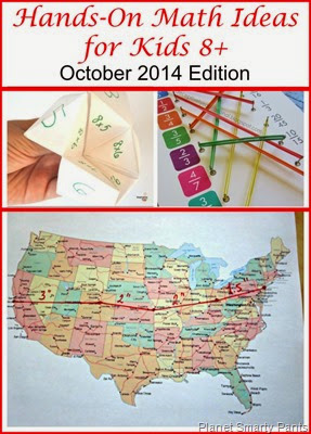 Hands-On-Math-Age-8-Plus-Oct-2014
